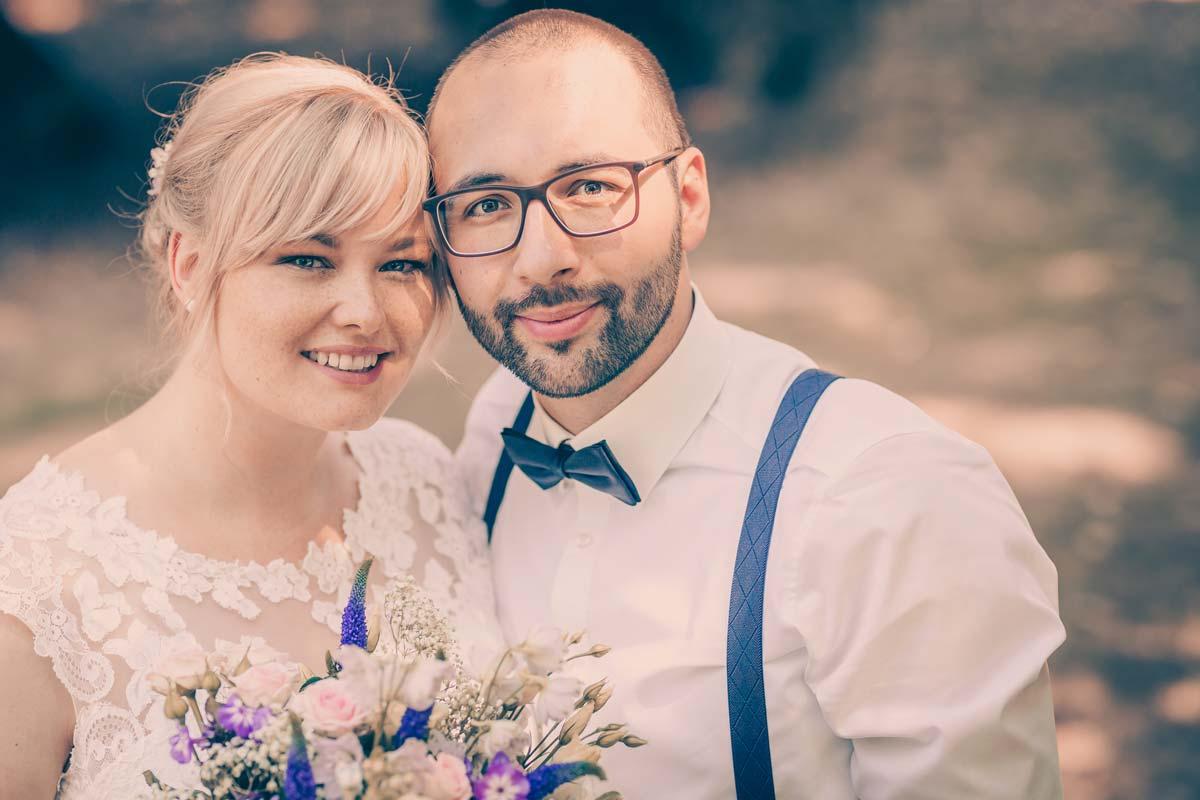 Natürliches-Hochzeitsmake-up