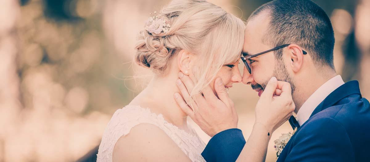 Natural-Wedding-Look